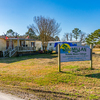 Mobile Home Park for Sale: 1159 S US 17 Hwy - McMillan Mobile Home Village, Elizabeth City, NC