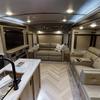 RV for Sale: 2020 SALEM HEMISPHERE GLX 273RL