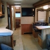 RV for Sale: 2007 Vacationer 34PDD