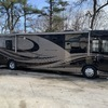 RV for Sale: 2006 MOUNTAIN AIRE 4032