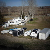 Mobile Home Park for Sale: Trout Meadows RV Park, Naches, WA