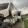 RV Lot for Sale: Upscale Park - RV Lot, Blairsville, GA