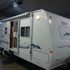 RV for Sale: 2002 BUNKHOUSE