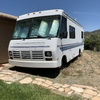 RV for Sale: 1996 ITASCA