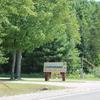 RV Lot for Sale: Sandy Shores Campground, Manistique, MI