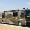 RV for Sale: 2004 ULTIMATE FREEDOM 40