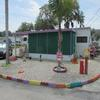 RV Lot for Sale: RV Lot and Park Model, Leesburg, FL