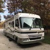 RV for Sale: 2005 TERRA 32S