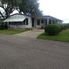 Mobile Home for Sale: Remodeled Jacobsen 2 Bed/2 Bath Home, New Port Richey, FL