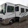 RV for Sale: 2006 ALLEGRO 32BA
