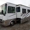 RV for Sale: 2006 ALLEGRO 32BA
