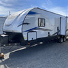 RV for Sale: 2021 CHEROKEE ALPHA WOLF 26RL