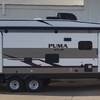 RV for Sale: 2019 PUMA XLE LITE 29FQC