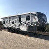 RV for Sale: 2012 ROAD WARRIOR 305RW