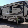 RV for Sale: 2016 PINNACLE FW 36FBTS
