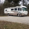 RV for Sale: 1998 ALLEGRO 35 BUSDSL