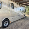 RV for Sale: 2005 AMERICAN TRADITION