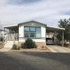Mobile Home for Sale: B - Rosamond, CA, Rosamond, CA