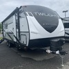 RV for Sale: 2021 SIGNATURE SERIES