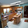"Mobile Home for Sale: ""A"" RATED PARK, MOVE IN READY! 3BR/2 BA!, Egg Harbor Township, NJ"
