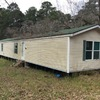Mobile Home for Sale: TX, APPLE SPRINGS - 1996 SCHULT single section for sale., Apple Springs, TX