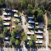 Mobile Home Park for Sale: Bel-Aire MHP, Hopkins, SC