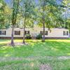 Mobile Home for Sale: Aluminum Skirting,Vinyl Skirting, Mfg/Mobile Home - Summerville, SC, Summerville, SC