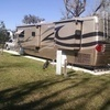 RV for Sale: 2004 MOUNTAIN AIRE 4016