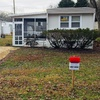 Mobile Home for Sale: 1971 Skyl