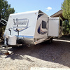 RV for Sale: 2014 1985