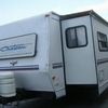 RV for Sale: 2000 Chateau 30-U