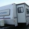RV for Sale: 2000 Chateau 30-U