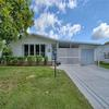 Mobile Home for Sale: Manufactured Home - THE VILLAGES, FL, Lady Lake, FL