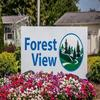 Mobile Home Park for Directory: Forest View  -  Directory, Loves Park, IL