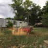 Mobile Home for Sale: Mobile, Single Family - Manti, UT, Manti, UT