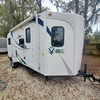 RV for Sale: 2012 vibe 6503