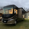 RV for Sale: 2018 ALLEGRO OPEN ROAD 36UA
