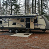 RV for Sale: 2012 SUNSET TRAIL RESERVE 29SS