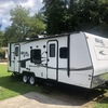 RV for Sale: 2015 MICRO LITE 25DKS