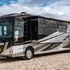 RV for Sale: 2013 Ellipse