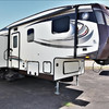 RV for Sale: 2015 EAGLE HT 27.5RLTS
