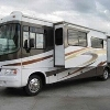 RV for Sale: 2006 GEORGETOWN 375TS