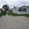 Mobile Home for Rent: 2001 Rtrd