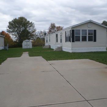 mobile homes for rent near indianapolis in 13 listed rh mobilehome net