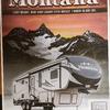 RV for Sale: 2015 MONTANA HIGH COUNTRY 305RL