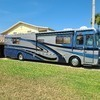 RV for Sale: 2003 WINDSOR 40PST