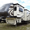 RV for Sale: 2017 VILANO 375 FL