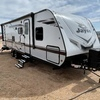 RV for Sale: 2020 JAY FEATHER 27BHB