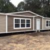 Mobile Home for Sale: AL, MOBILE - 2016 CAPSTONE multi section for sale., Mobile, AL