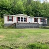 Mobile Home for Sale: KY, VIRGIE - 2016 RANGER multi section for sale., Virgie, KY